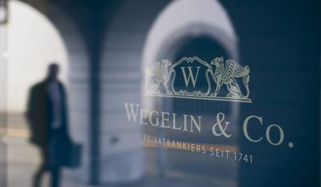 Најстарија швајцарска банка најавила затварање