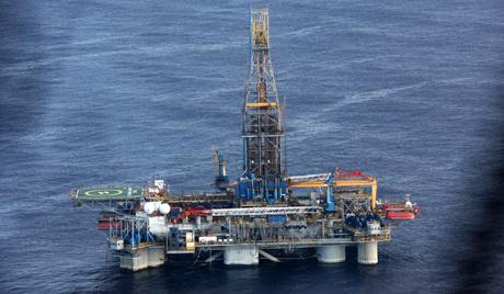 Све бензинске станице на Кипру ступају у неограничени штрајк