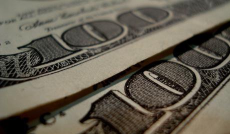 Државни дуг САД-а 16,4 билиона долара