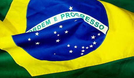 Бразилска банка ће отворити представништво у Москви