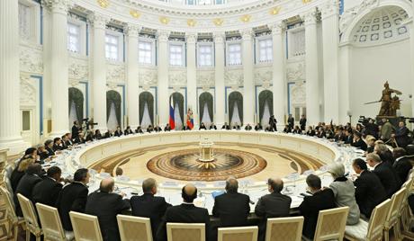 За Г-20 касно је да одустане од валутних ратова