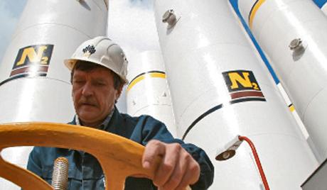 Росњефт повећава извоз нафте у Кину