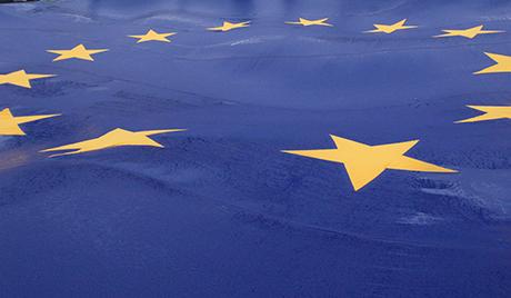 Зона евра долази себи после италијанских избора