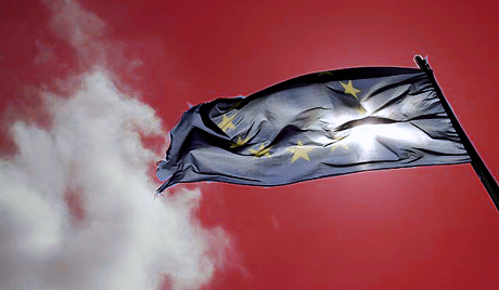 ЕУ ће се борити са јавним дугом