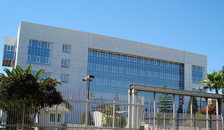 Кипарски председник: порез - алтернатива банкротству