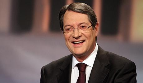 Председник Кипра обећава инвеститорима компензацију губитака