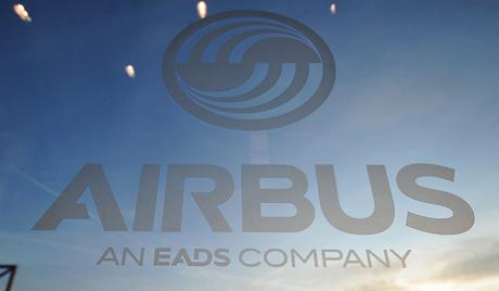 Airbus потписао највећи уговор у историји
