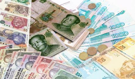 БРИКС: трговина у националним валутама смањује ризик