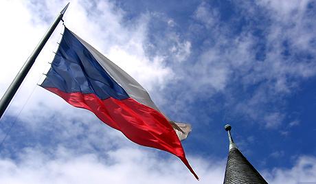 Руске технологије безбедности нуклеарних објеката ван конкуренције