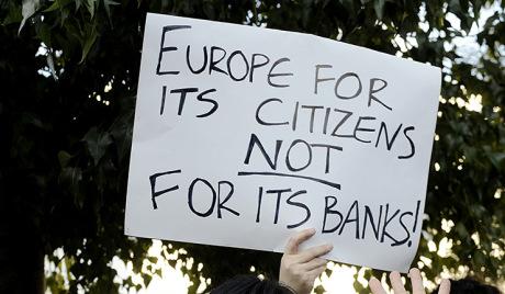 Кипар као пролог рата између држава и компанија
