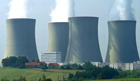 Британија одобрила план за изградњу нуклеарке
