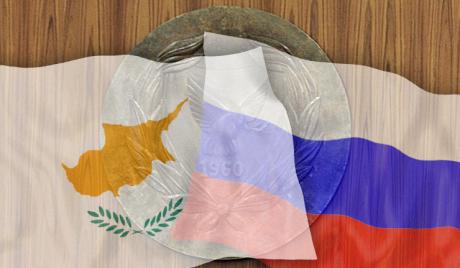 Сбербанка није заинтересована за куповину банке на Кипру