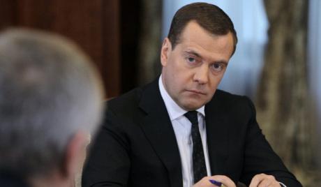 На Кипру блокирано низ рачуна руских државних органа