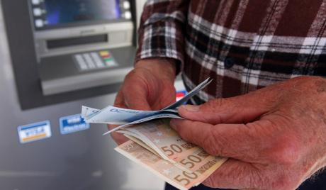 Кипар се одрекао идеје о опорезивању депозита