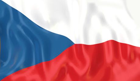Чешка ће подржати кандидатуру Јекатеринбурга за домаћина Екпо-2020