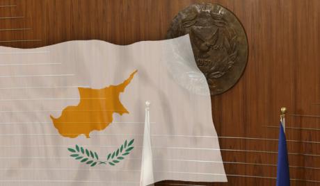 ЕУ покушава да кипарску кризу реши без Русије