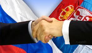 Србија и Гаспром потписали уговор до 2021. године