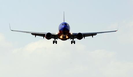 Нови авиони за компанију Трансаеро