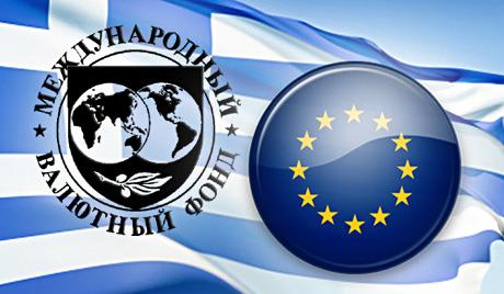 Грчка постигла договор са међународним кредиторима