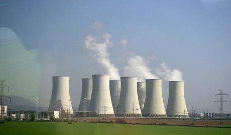Завршетак нуклеарне централе Богунице: руско учешће решиће преговори