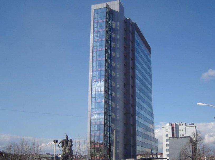 Нелегална продаја Телекома на Косову