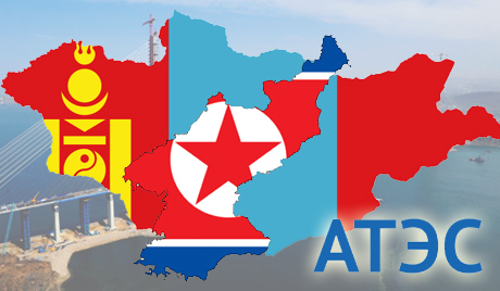 Северна Кореја затражила помоћ од Монголије
