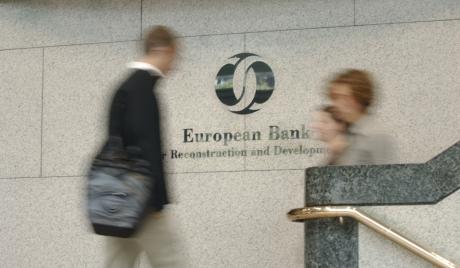 ЕБОД позива на инвестирање у Русију, без обзира на све