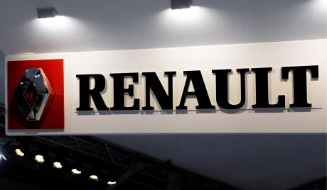 Француске милијарде руске аутомобилске индустрије