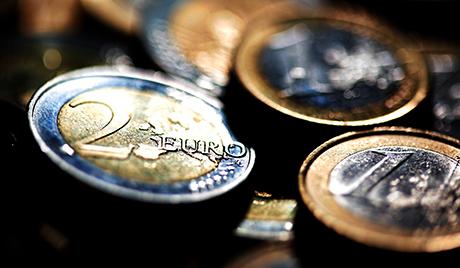 Још само пет година за евро