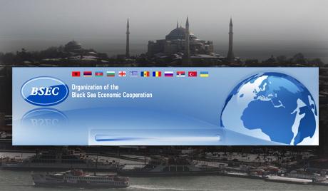 Delegacije zemalja članica BSEC proglasile posvećenost povećanju ekonomske integracije