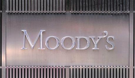 JPMorgan postao savetnik Ministarstva finansija Rusije o saradnji sa rejting agencijama