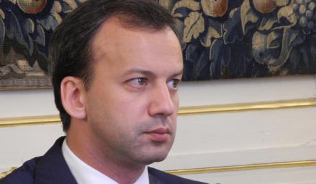 Инвестициони имиџ Русије и Француске: ко је бољи?