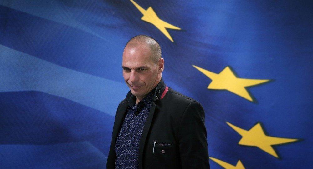 Грчка Влада спремна да одложи своја изборна обећања