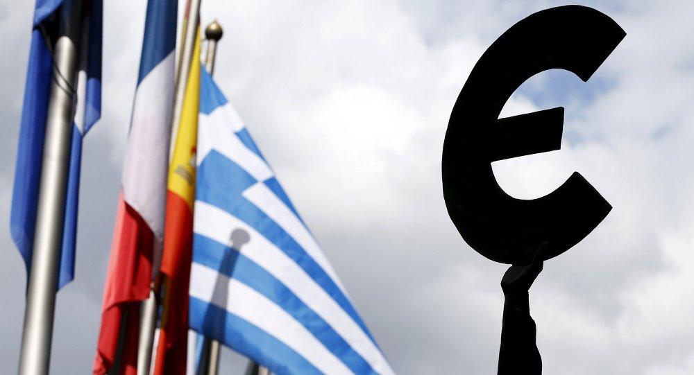 Варуфакис: Министри финансија одобрили нове предлоге Грчке
