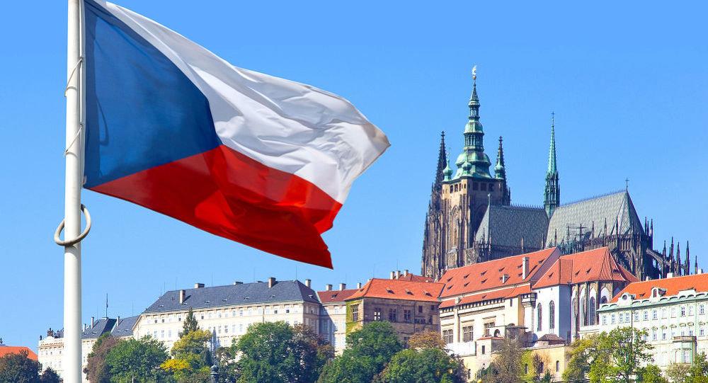 Чешке фирме против антируских санкција