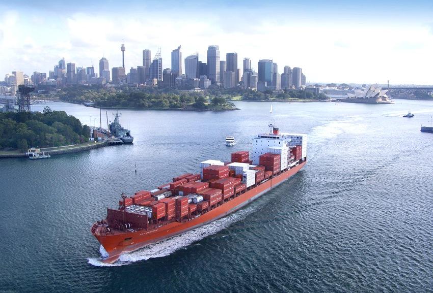 Русија забранила реекспорт воћа и поврћа из афричких земаља