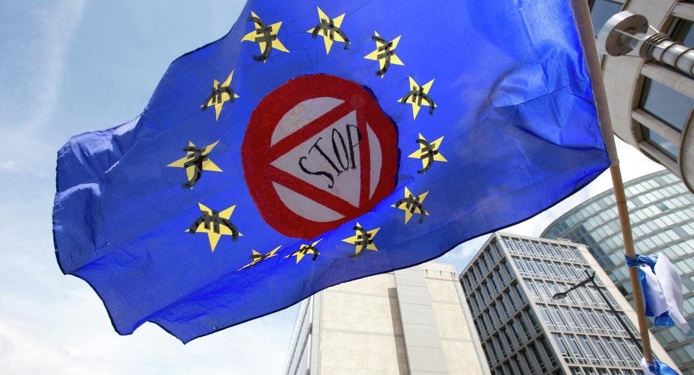Британија треба да плати две милијарде евра ЕУ због преваре са увозом кинеског текстила и обуће