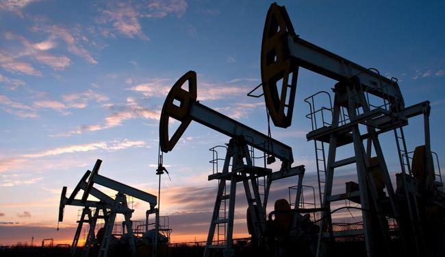 Русија и Саудијска Арабија испуниле обавезе смањења производње нафте