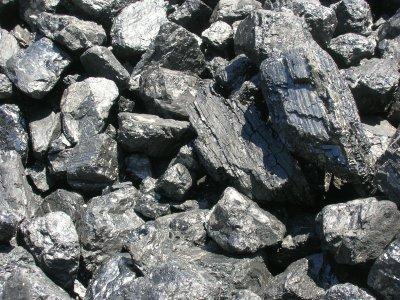 Кијев би могао забранити увоз угља из Русије