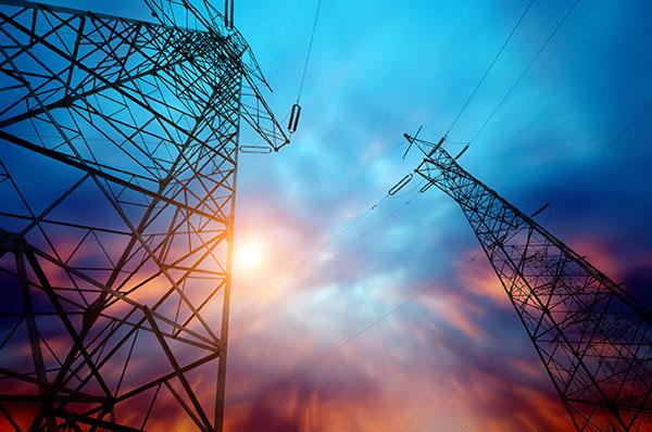 Европа незадовољна што Москва и Минск планирају да продају јефтину струју