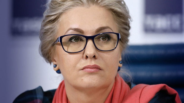 Јелена Пономарјова: Европа ће платити цех за Косово