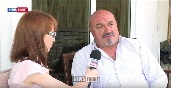 Петронијевић: НАТО још увек нема под контролом српске просторе и отуда иде та русофобија