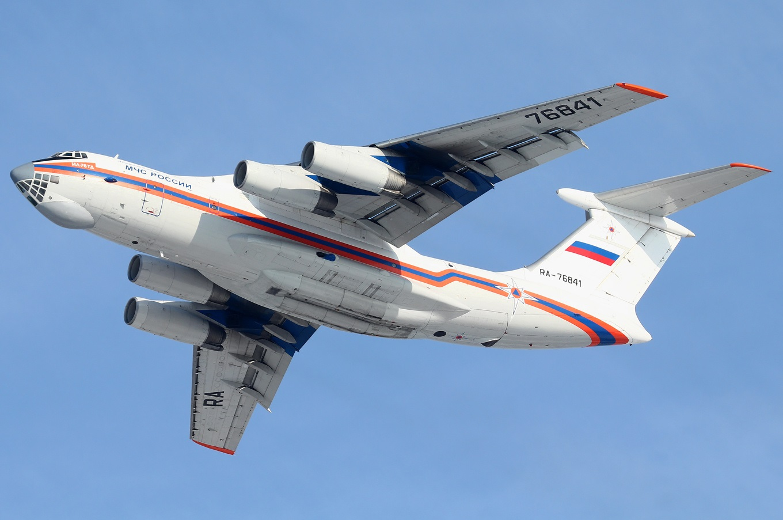 Направити Руски хуманитарни центар и у Републици Србској