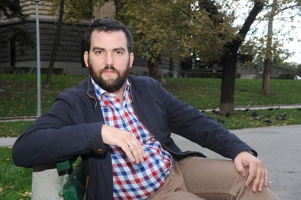 Милан Поповић: Морамо сачувати Србију