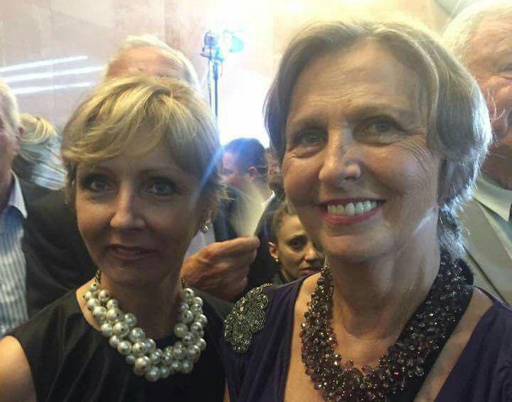 Јелена Милић: Дијалог о Косову искористити да се избаци Русија