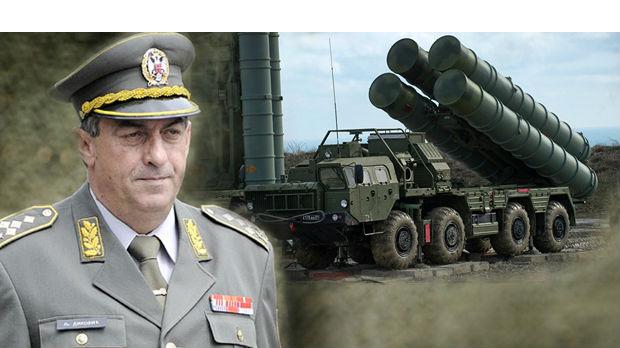 Diković: Ključne odluke do 2012. godine donošene van vojske i poštovanja struke uz prisustvo mentora
