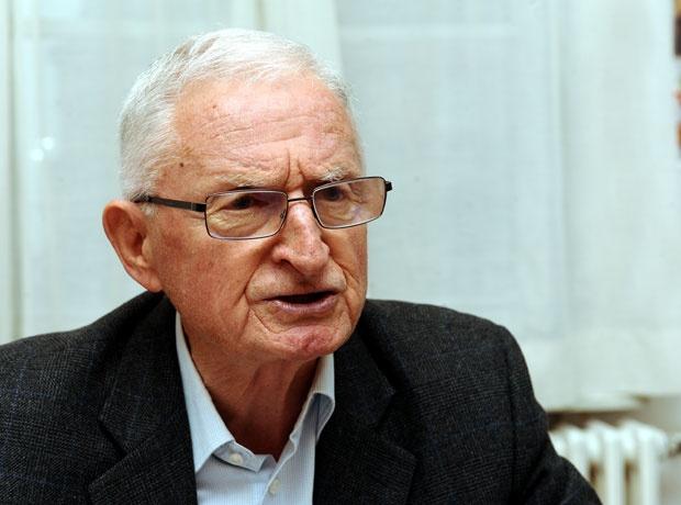 Јовановић: Није чудно што Путин упорно помиње Резолуцију 1244
