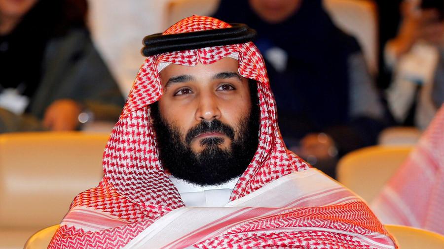 RT: Širenje vehabizma obavljeno na zahtev Zapada tokom Hladnog rata - sudijski princ