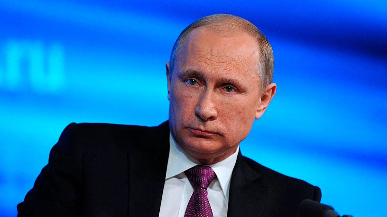 Путин: Озбиљан дестабилизирајући фактор на Балкану политика САД и неких западних земаља