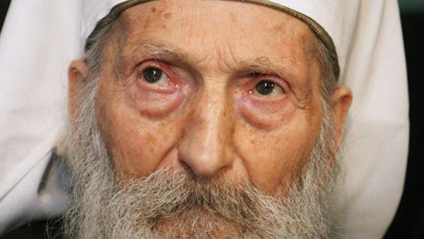 Иринеј: Најсветији патријарх Павле је заиста јединствена особа у историји нашег народа и наше цркве